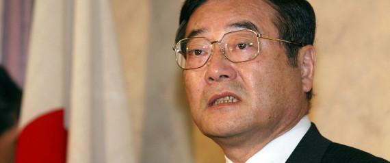 KOICHI KATO