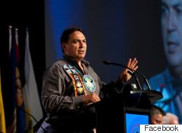 AFN Chief Says Contentious B.C. Dam Project Undermines Trudeau Promise