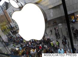 Apple revoit ses ambitions en baisse dans l'automobile
