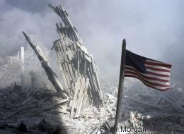 Après les attentats du 11 septembre, de Londres, Madrid ou Paris, comment la peur se surmonte