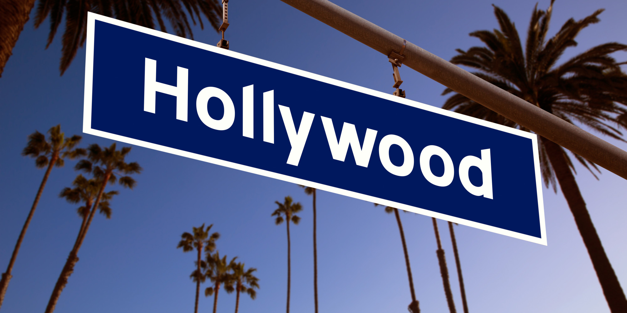 Hollywood und die Outsourcing Industrie in Indien | Sascha Thattil