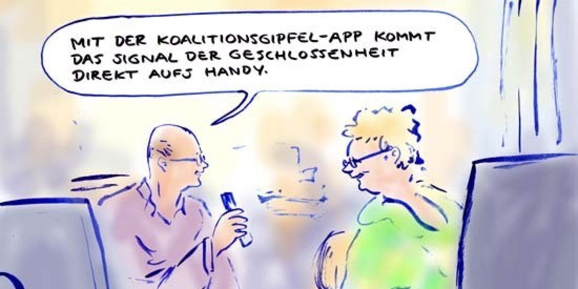 sex villingen schwenningen flohmarkt ostalbkreis