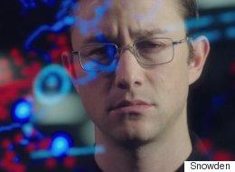 TIFF 2016: Oliver Stone invite le président Obama à pardonner à Edward Snowden