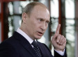 Putin's View Of Trump: A Pushover, A Weaker Version Of Neville Chamberlain