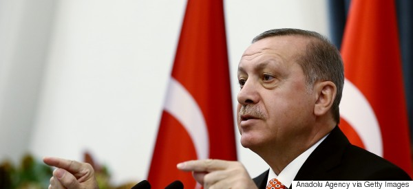 Turkey's Economy At The Crossroads