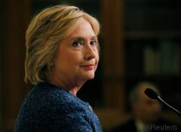 Peut-on faire un malaise à cause d'une pneumonie (comme Hillary Clinton)?