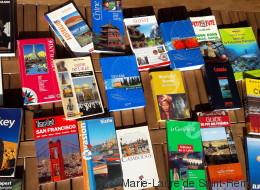 Rédiger des guides de voyage n'est pas le métier de rêve que vous croyez