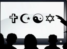La religion dérange, la recherche aussi