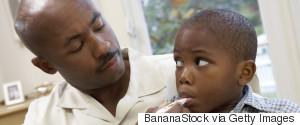 FALL FAMILY HEALTH