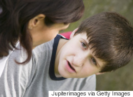 How Do I Know If My Son Is Gay?
