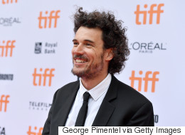 «Lion»: vif succès d'un film sur l'odyssée d'un adopté au TIFF