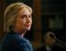 Despite A Century Of Women's Rights Progress, Hillary Clinton Still Faces Outrageous Sexism