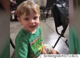 Un bambin meurt suffoqué sous un pouf à la garderie