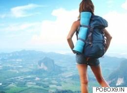안전한 나홀로 여행을 위한 5가지 팁