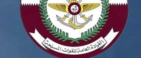 متابعة مستجدات الساحة اليمنية - صفحة 6 N-S-large570