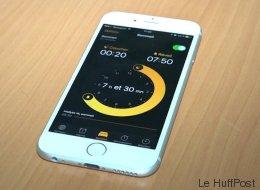Découvrez les nouveautés d'iOS 10 en 2 minutes! (VIDÉO)