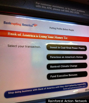 bank of america atm max cash withdrawal
