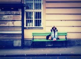 Wie die Schule uns die Lust am Leben nimmt - und was wir dagegen tun können