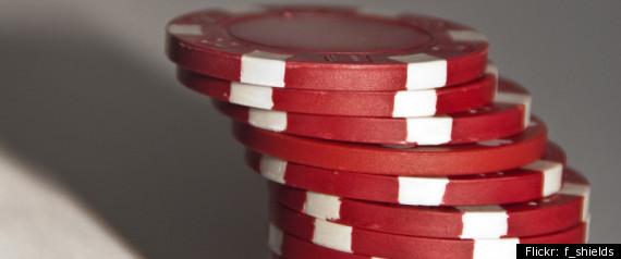 Online Free Games Poker, No Deposit Sign Up Bonus Online Casino, All Casino Slots