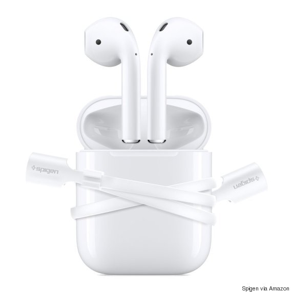 airpods straps