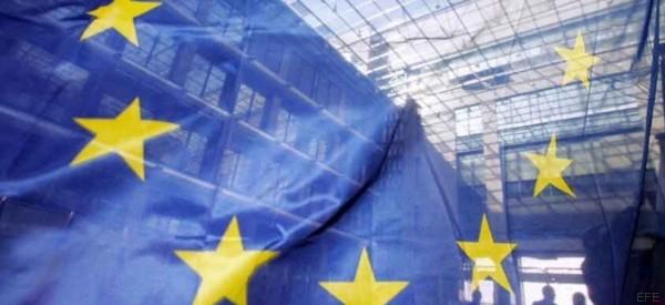 Europa: no es la hora del miedo ni del 'appeasement'
