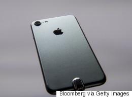 Un nouvel iPhone: vraiment?