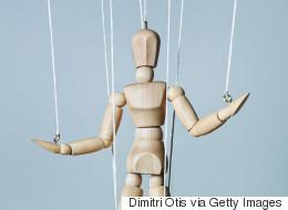 Le Festival de marionnettes: un petit nouveau dans le monde des festivals