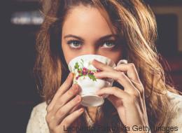 So viele Tassen Kaffee am Tag müsst ihr trinken, damit ihr länger lebt