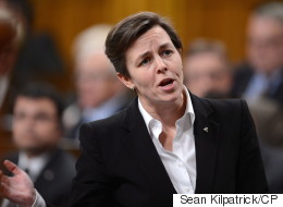 Leitch Slams Politically Correct 'Elites' In Fundraising Pitch