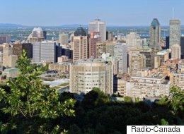 Vers une faible hausse des valeurs foncières à Montréal
