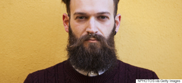 Seven Men's Beard Grooming Products You Need To Own