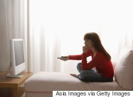 Trop de télé dans l'enfance crée des ados antisociaux