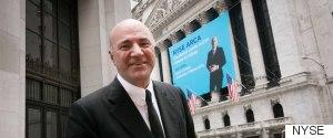KEVIN NYSE