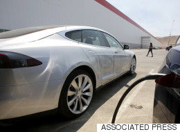 La voiture électrique, un choix vraiment écologique?