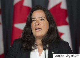 Justice Minister Repaid Dinner Expense From Liberal Fundraiser