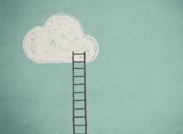 Hommage aux pelleteurs de nuages