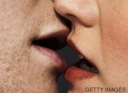 ¿Por qué se besa la gente?