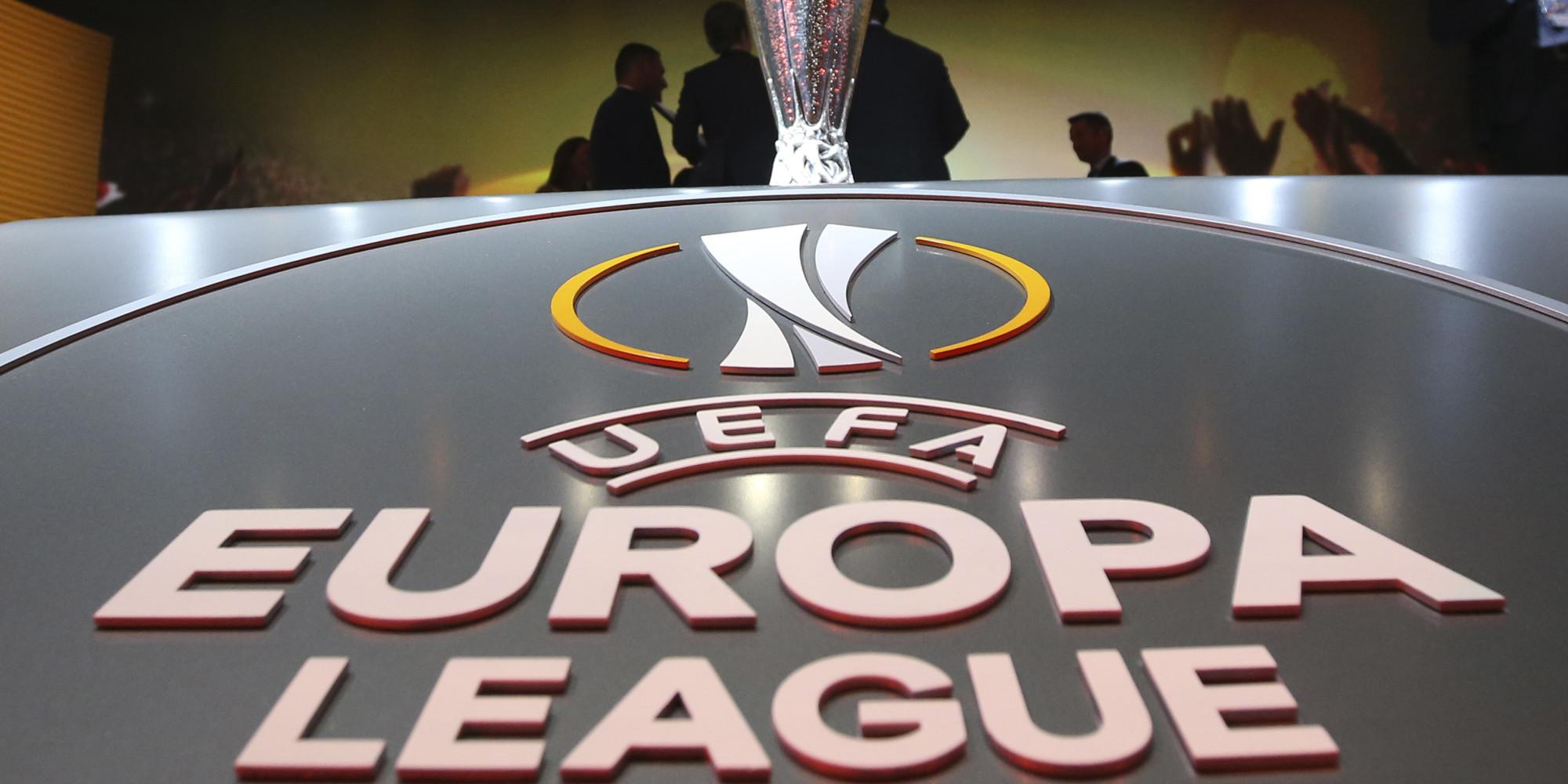 Europa League im Live-Stream: Fußball-Spiele online sehen (Video)