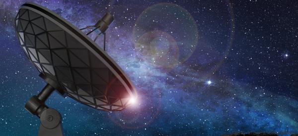 Finalmente le stelle della Via Lattea si possono contare. Ma la galassia potrebbe finire