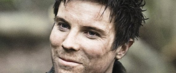 GENDRY GAMES OF THRONES
