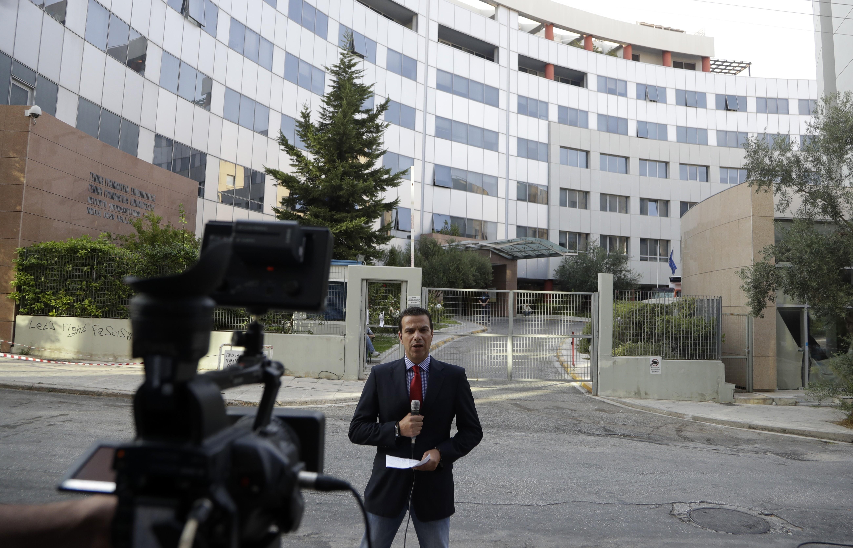 licences tv greece