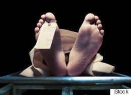Des changements après l'erreur sur la personne à la morgue de Trois-Rivières