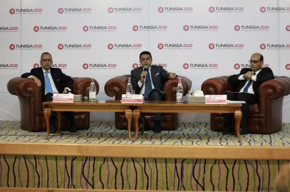 L'actu Tunisie sur HuffPost Maghreb