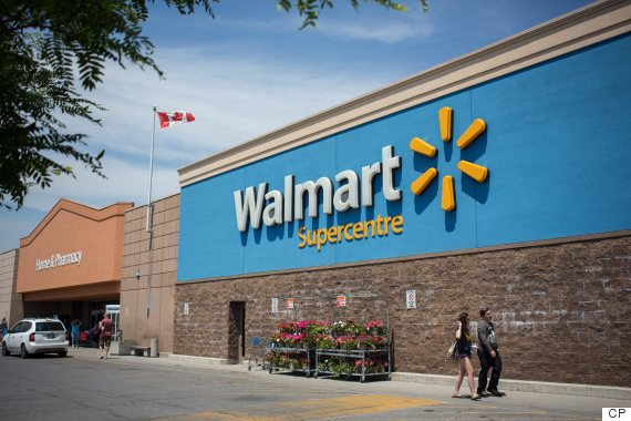 Oct 30,  · The official app from Walmart Canada saves you time in your busy day by providing quick and convenient access to shopping kampmataga.ga in the palm of your hands. Easily restock your weekly household essentials and shop your favourite Walmart items/5(K).