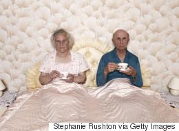 Vie de couple: engagez-vous qu'ils disaient