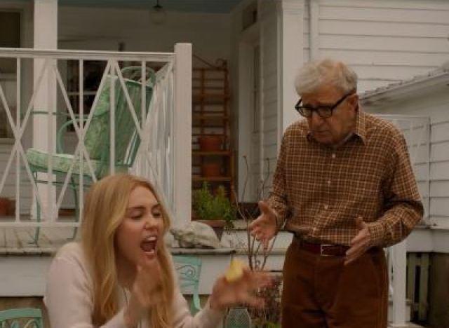 Miley Cyrus de retour à la TV !