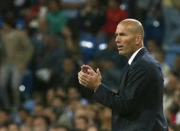 El TAS da la cautelar al Real Madrid por la sanción de la FIFA