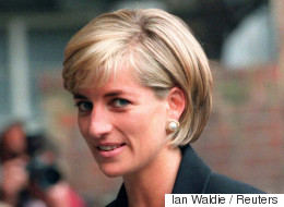 Everyone Is Saying Princess Diana's Niece Is Her Spitting Image