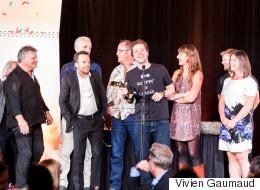 Gala des prix Gémeaux: Début de récolte pour «Série noire» et «Enquête»