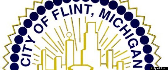 Flint Emergency Manager Michael Brown